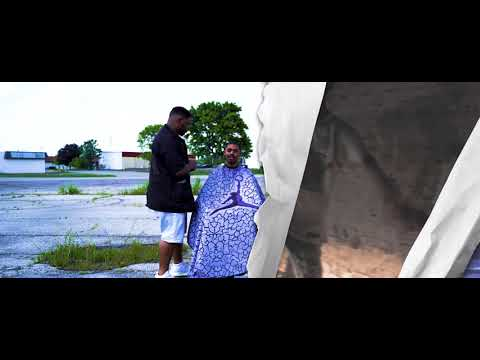 DOWNLOAD: ME3CH – GET A LIFE (Official Music Video) Mp4 song