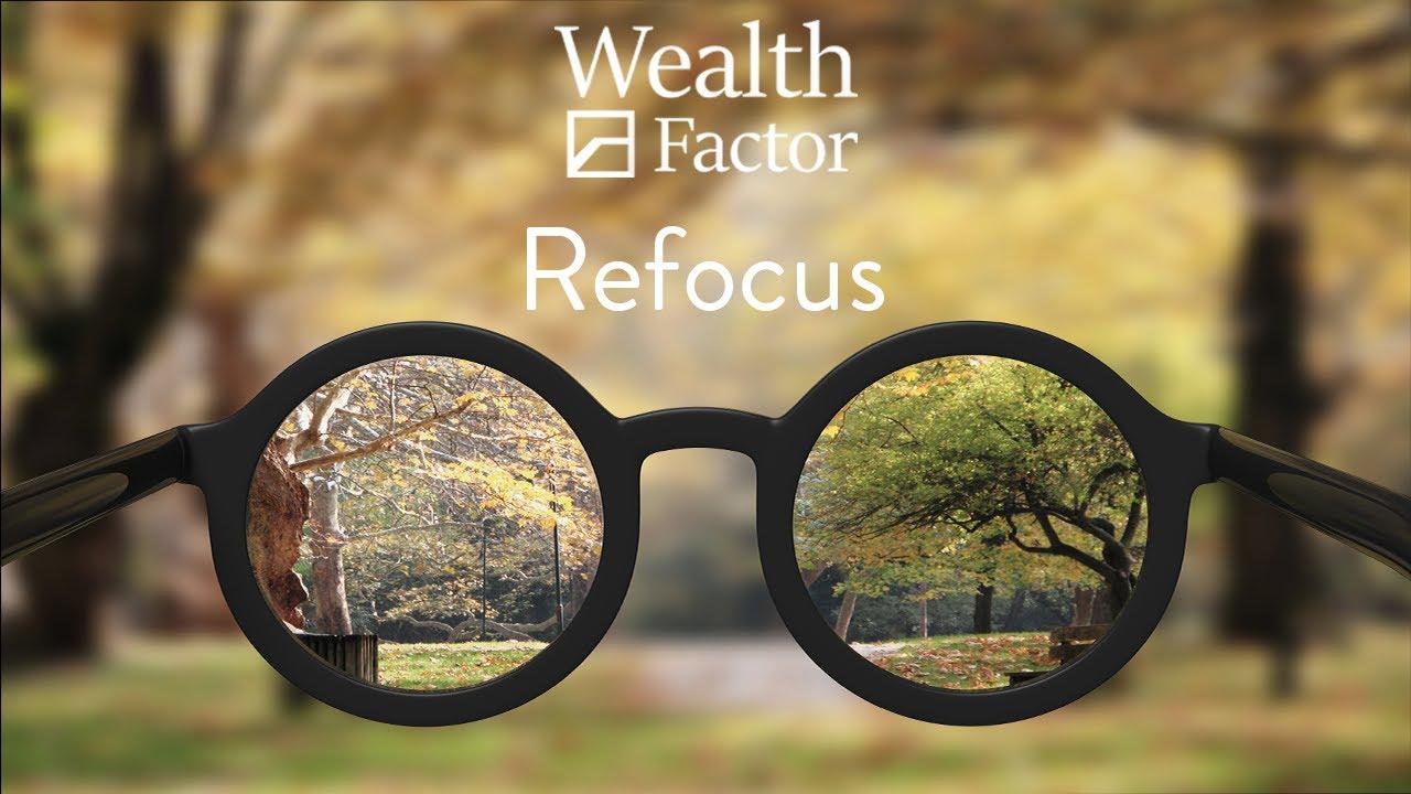Refocus 4-24-2020