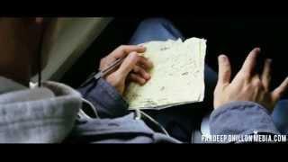Repeat youtube video Eminem - Headlights Documentary VIDEO