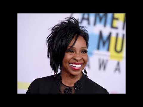 Gladys Knight Responds To Criticism Of Her Agreeing To Sing National Anthem At Super Bowl Mp3