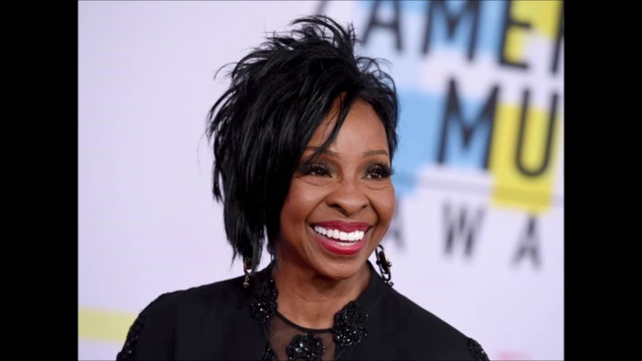 Gladys Knight Responds To Criticism Of Her Agreeing To Sing National Anthem At Super Bowl