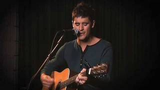 "Kristian Stanfill, ""Beautiful Jesus"""