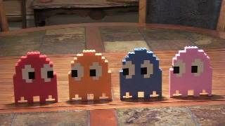 lego-pac-man-stop-motion