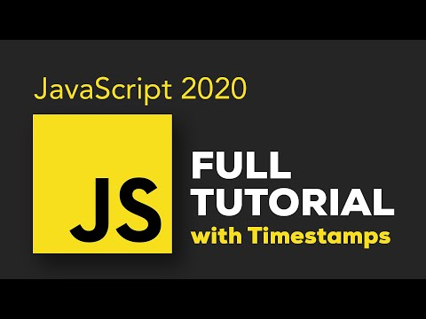 javascript-course-for-beginners-2020---learn-javascript-from-scratch!