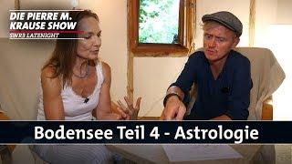 Bodensee Teil 4 – Astrologie