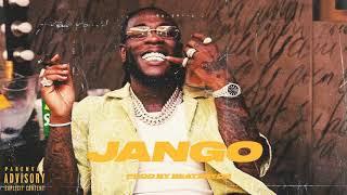 "Afrobeat x Afroswing Type Beat "" JANGO ""   UK Afrobeat Instrumental 2020 (Ft. Burna Boy & Wizkid )"