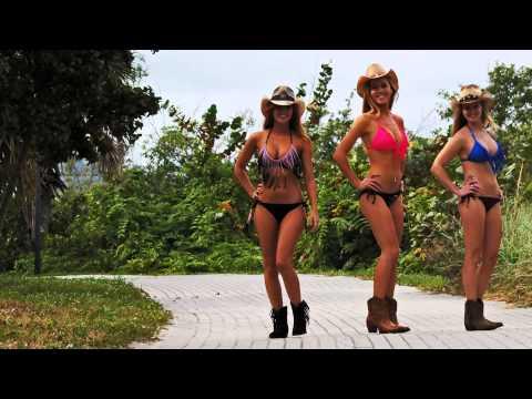 Western Wear Davie,FL COWBOY BOOTS Davie FORT LAUDERDALE FL JC Western Wear For Ladies Western Boots