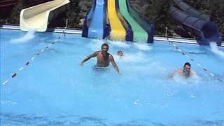 Алушта аквапарк 2012(, 2012-06-27T19:16:39.000Z)