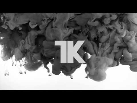 Jonas Rathsman - Wolfsbane (Original Mix)