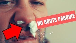 Baixar Alice Merton No Roots Cover / Parodie by Studiotechniker Nullinger