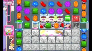 Candy Crush Saga Level 1093 CE