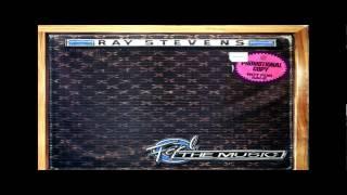 Ray Stevens - Set The Children Free