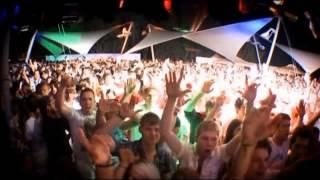 Club Dance Клип Best music Клубная музыка