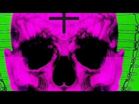 Ramirez - La Musika Tremenda (Ohm Guru & Persi Remix)
