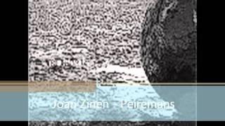 Joan Zinen - Peiremans