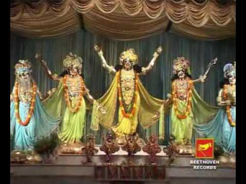 Harinaam Sankirtan | হরিনাম সংকীর্তন | Bengali Shree Krishna Kirtan | Anup Jalota | Beethoven