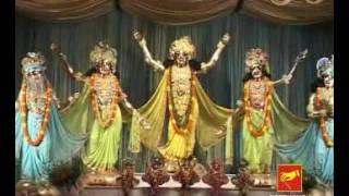 harinaam sankirtan হরিনাম সংকীর্তন bengali shree krishna kirtan anup jalota beethoven