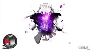 Los De La Nazza - Lonely FT Farruko ( The Lost Constellation )