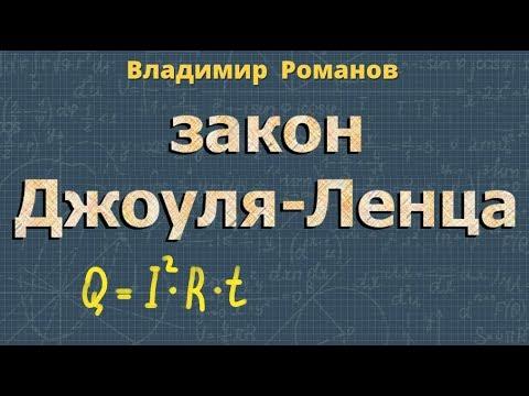Шпаргалки по физике Шпоры по физике Формулы по физике