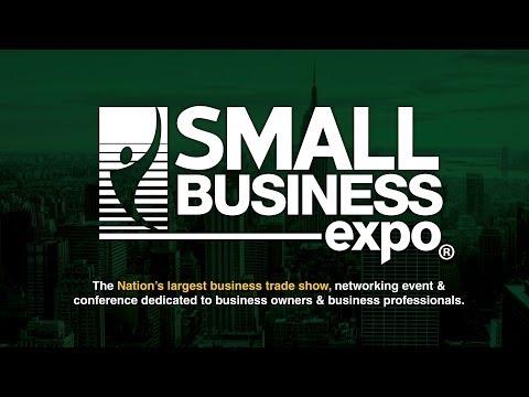 Small Business Expo 2014 | Dallas, Texas