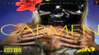 Sido - Carmen (OFFICIAL HD VERSION) 'New Remix 2014'