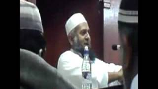 Tamil vedio Bayan Ash Shikh  Abdul khaliq Maulavi Vedio