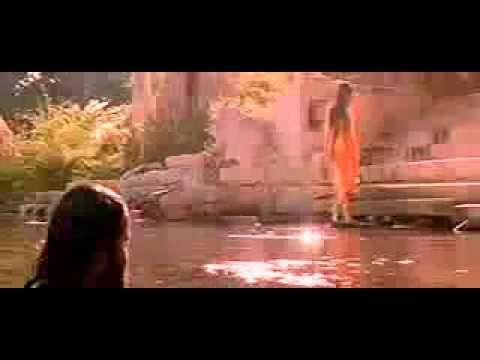 Rajasilpi malayalam movie song download.