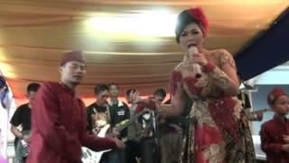 """CIMATA CINTA"" ~ RIKA RAFIKA feat K-CHIDA PRO"