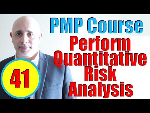 perform-quantitative-risk-analysis-|-full-pmp-exam-prep-training-videos-|-pmbok6