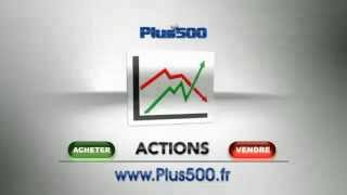 Acheter des actions - Comment investir et jouer en bourse