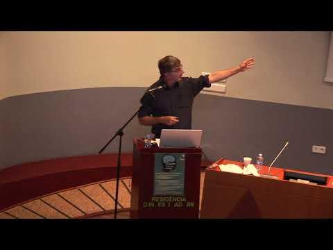 Alan Hajek (Australian National University): Staying Regular
