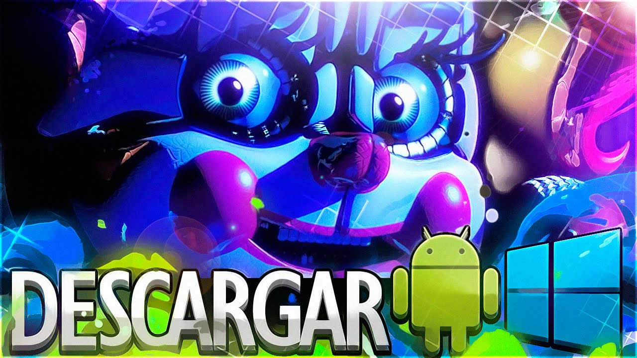 Five nights at freddy s 2 demo android - Descargar Five Nights At Freddy S Sister Location Full Para Android Y Pc Mediafire Youtube