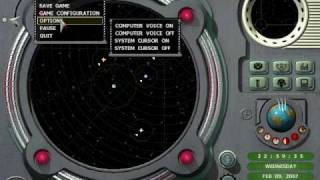 Let's Play X-COM Interceptor Experienced 3