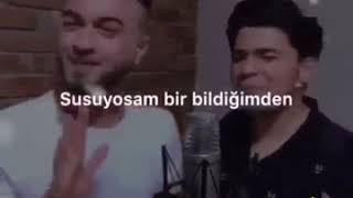 Can Yüce  Yiğit Mahzuni - Gelmedi Elimden (2019)