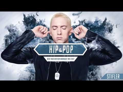 EMINEM MODE - Best Workout Motivation Mix 2019 ● Best Hip Hop ●