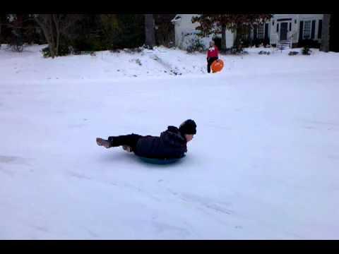 video-2010-01-30-15-32-29