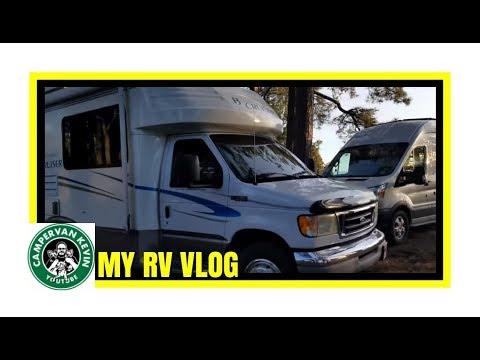 rv-camping-at-8000-feet-elevation!!!