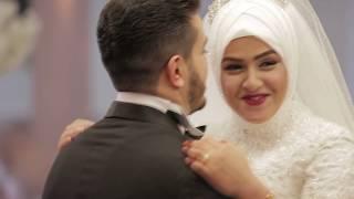 Dilek - Cuma Wedding Story