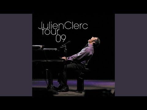 Jaloux De Tout (Live)