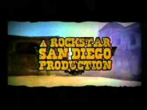 Rockstar games logo intro collection (2011)