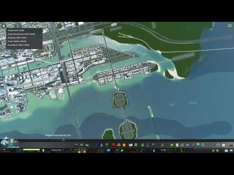 Captiva Key, episode 10: waterfront island!