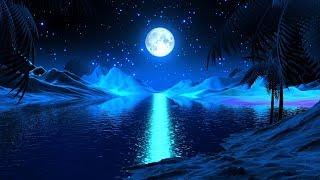 Good Night Music | Tranquil Deep Sleep Music | 528Hz Peaceful Sleeping Music | Calming Healing Music