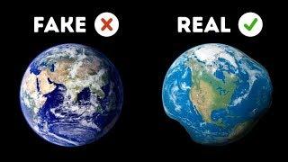 पृथ्वी के कुछ ऐसे अनोखे तथ्य जिनसे आप हैं अनजान - Interesting facts about Earth in Hindi-Ajab gajab