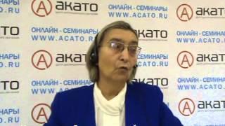 11.10.12 Улучшение условий и охраны труда.wmv