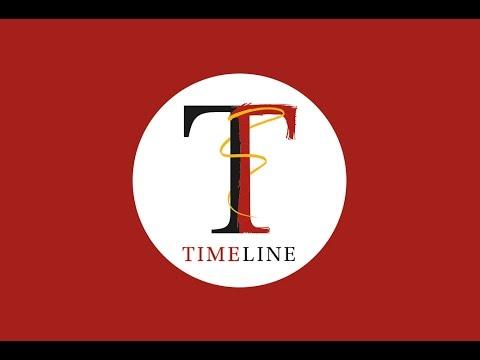 TimeLine Video Digital & Broadcast Media Production