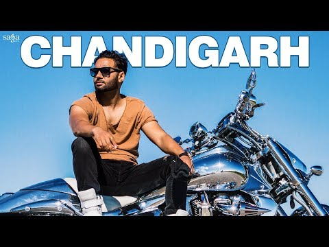 Sippy Gill - Chandigarh - Official Song |...