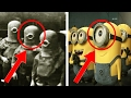8 Creepy Theories Behind Kids Shows