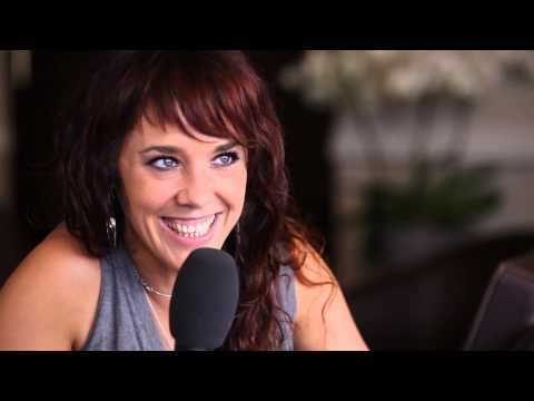 Montreux Jazz Festival 2015 >> Vaudoise On Tour - Montreux Jazz Festival 2015 - Zaz - YouTube
