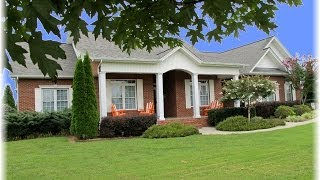 Knoxville Tn Real Estate- Knoxville Homes For Sale- Houses for Sale