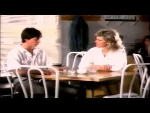 Ver Joven Otra vez – Young Again 1986 pelicula complet en Español